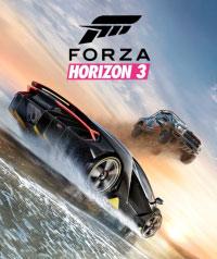 Forza Horizon 3 Download