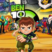 Ben 10 Download