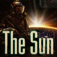 The Sun Download