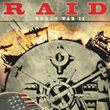 RAID: World War II Download