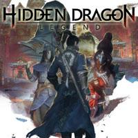 Hidden Dragon: Legend Download