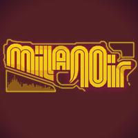 Milanoir Download