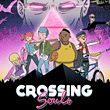 Crossing Souls Download
