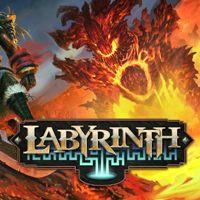 Labyrinth Download