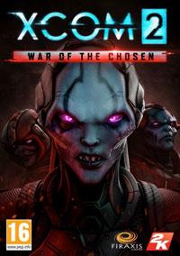 XCOM 2: War of the Chosen Download