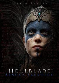 Hellblade: Senua's Sacrifice Download
