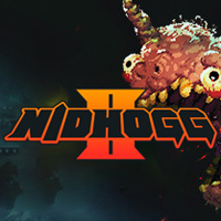 Nidhogg 2 Download