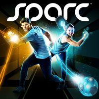 Sparc Download