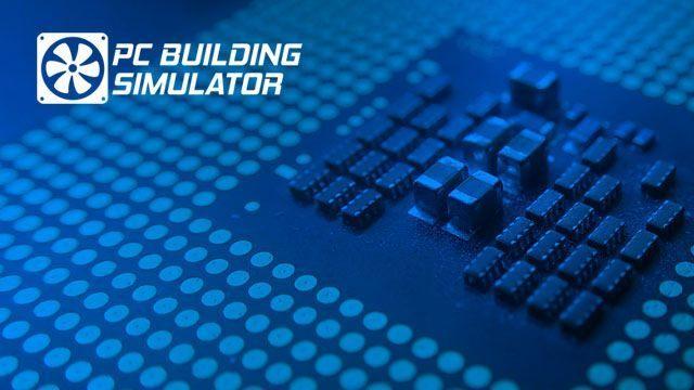 Pc Building Simulator Game Trainer V1 2 2 2 Trainer Download Gamepressure Com