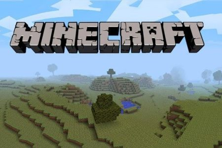 Minecraft Spielen Deutsch Minecraft Online Spielen Xbox Bild - Minecraft online spielen xbox 360