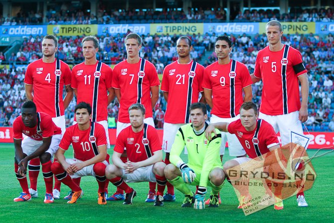 norge-england_0-1_-031