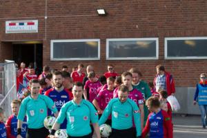 Valerenga-Arvoll-0-8-Cup-2018-1