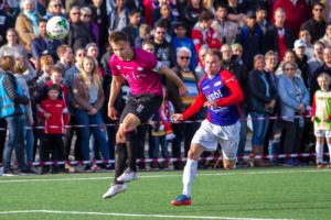 Valerenga-Arvoll-0-8-Cup-2018-10