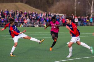Valerenga-Arvoll-0-8-Cup-2018-20