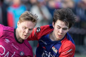 Valerenga-Arvoll-0-8-Cup-2018-24