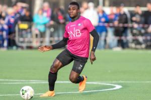 Valerenga-Arvoll-0-8-Cup-2018-37