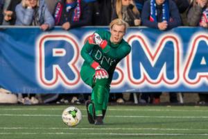 Valerenga-Arvoll-0-8-Cup-2018-39