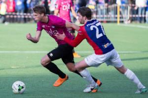 Valerenga-Arvoll-0-8-Cup-2018-47