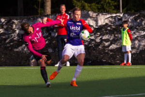 Valerenga-Arvoll-0-8-Cup-2018-6