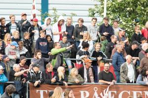 OrnHorten-Valerenga-0-1-Cup-2017-11