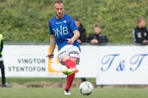 OrnHorten-Valerenga-0-1-Cup-2017-16