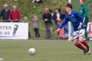 OrnHorten-Valerenga-0-1-Cup-2017-19