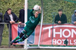 OrnHorten-Valerenga-0-1-Cup-2017-22