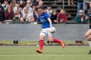 OrnHorten-Valerenga-0-1-Cup-2017-26