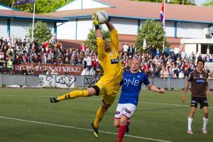 OrnHorten-Valerenga-0-1-Cup-2017-32