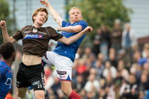 OrnHorten-Valerenga-0-1-Cup-2017-36