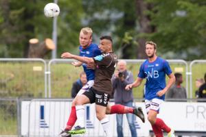 OrnHorten-Valerenga-0-1-Cup-2017-39
