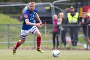 OrnHorten-Valerenga-0-1-Cup-2017-51