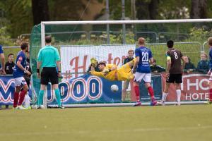 OrnHorten-Valerenga-0-1-Cup-2017-52