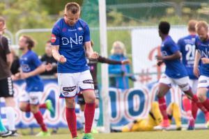OrnHorten-Valerenga-0-1-Cup-2017-53