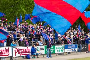 OrnHorten-Valerenga-0-1-Cup-2017-58