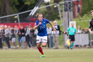 OrnHorten-Valerenga-0-1-Cup-2017-64