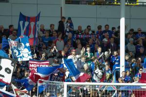 Lillestrom-Valerenga-2-1-Eliteserien-2017-14