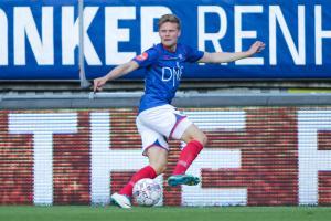 Lillestrom-Valerenga-2-1-Eliteserien-2017-34