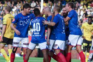 Lillestrom-Valerenga-2-1-Eliteserien-2017-50