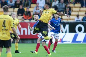 Lillestrom-Valerenga-2-1-Eliteserien-2017-65