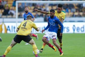 Lillestrom-Valerenga-2-1-Eliteserien-2017-66