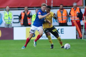 Lillestrom-Valerenga-2-1-Eliteserien-2017-70