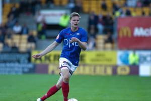 Lillestrom-Valerenga-2-1-Eliteserien-2017-84