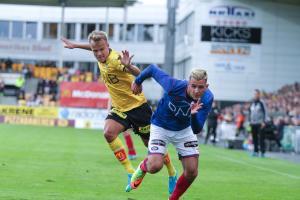 Lillestrom-Valerenga-2-1-Eliteserien-2017-85