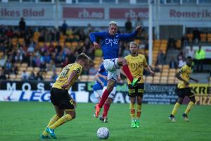 Lillestrom-Valerenga-2-1-Eliteserien-2017-94