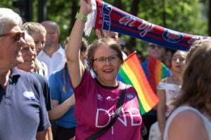 OsloPride-2018-30