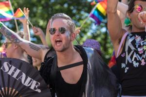 OsloPride-2018-71