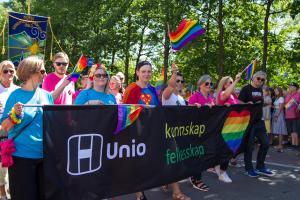 OsloPride-2018-80