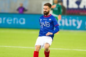 Valerenga-Molde-0-0-Eliteserien-2018-9
