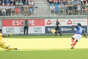 Valerenga-Stabak-1-0-Eliteserien-2018-27